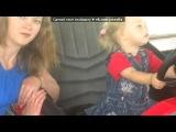 «Со стены друга» под музыку детские песни - С днём рождения - микс из мультиков ). Picrolla