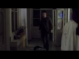 Нора / Nora(2000) - Режиссер: Пэт Мерфи / Pat Murphy (Eng.)