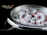 Реплика часов Breguet Classique Chronograph www.imidge.com.ua