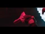 Музыкальный клип Ellie Goulding - Love Me Like You Do («Пятьдесят оттенков серого»)