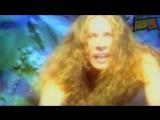E-TYPE Set the world on fire 1994 HD