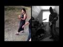 The trio Mandili - Aparekaтрио Мандили - апарека (mix)