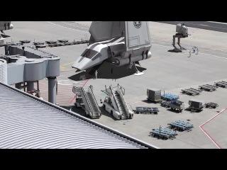Еще одно доказательство присутствия Российских войск на Украине. Секретная съемка СБУ