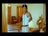 Hrithik Roshan - Tamarind Ad