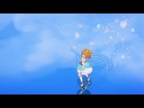 Aikatsu 3! Akari Ozora - Du-Du-Wa DO IT! [Episode 107]