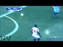Diouf | not vine