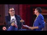 Камеди Клаб 2014 Министр гламура Галыгин и Мартиросян и песня про Китай
