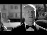 Miss Dior - The new film (Official Directors Cut) 2015