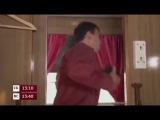 Сериал Когда ее совсем не ждешь на Astana TV!