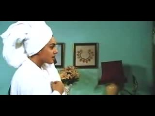 Чужой ребёнок - ( Индийский фильм)