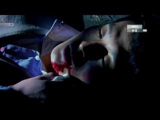 Поразительное на каждом шагу 2 / Scarlet Heart 2 / Bubu Jingqing серия 27/39