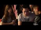 Anca,Vlad,Ioana si Andrei - Pariu cu Viata ( Sezonul 4 - Episodul 11)