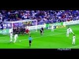 Free Kick - Ronaldo, Pirlo, Messi, Ronaldinho, Gerrard, Lampard, Del Piero, Rooney