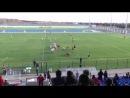 Rugby Armazi Bacho Chxaidze (Chuki)
