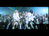 Dr. Alban feat. Yamboo - Sing Hallelujah 2005