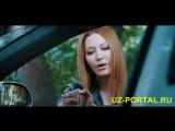Lola &amp DJ piligrim_ yulduzim_uzbek klip(uz-portal.ru)