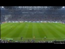 Ювентус 1-0 Мальме  Гол Тевес