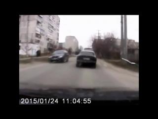 Мариуполь, Обстрел Градом , видеорегистратор, война в Украине, Mariupol grad attack, жесть