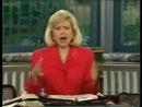 21 Плоды духа. Благость-2 часть Глория Коупленд 07.04.1998