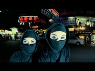 Modern Talking feat. Eric Singleton - China In Her Eyes (HD)