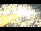 [Официальный трейлер] Naruto Shippuuden Movie 7 - Наруто Фильм 10