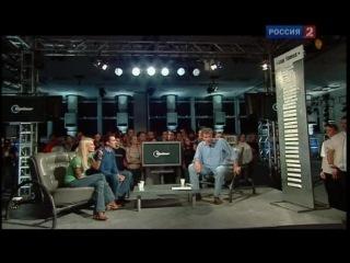 Top Gear season 4 series 5 | Топ Гир сезон 4 серия 5