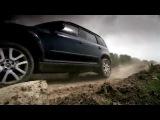 Top Gear 16 season 1 series | Топ Гир 16 сезон 1 серия