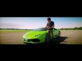 Top Gear 22 season 1 series | Топ Гир 22 сезон 1 серия(eng)