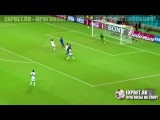 Лучшие Футбольные Сейвы Вратарей - Чемпионат Мира 2014 (HD)