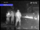 В Лысогорском р-не сотрудники ГИБДД задержали пьяного водителя.