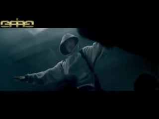 Eminem vs Tina in Rap Battle 》Turkmen Party ✔《