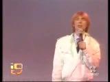 Nino D'angelo - Vai