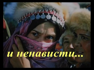 04_МР Белокатайский Буктрейлер к книге Т.Гариповой «Бурёнушка»