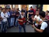 Koma Se Bıra Ez Kurdistanım - Oy Naze