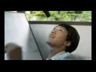 RAIN 비  ã€é€ƒäº¡è€ plan B 】 in Japan^^