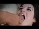 Сосет Член Минет Соска Кончил в рот сперма на лице Шлюхи Малолетки Порно Stoya - Cumpilation