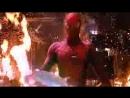 Человек-Паук (2002) - тук тук тук, я - Человек-Паук!_low