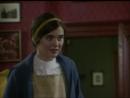 Дом сестер Эллиотт The House of Elliott 1 сезон, 1 серия