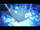 Хвост Феи второй сезон 22 серия 197 Фейри Тейл ТВ-2 Fairy Tail 2014 Сказка о Хвосте Феи  (Русская озвучка Zunder)