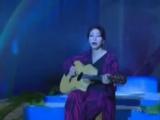 Парвин Юсуфи - Лайли | Parvin Yusufi - Layli