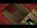 Интересные факты о Minecraft # 93 Диван