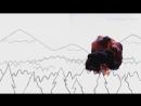 Долбо*бы - Лагерная Анархия [2 Сезон 2 Серия] - [Озвучка КиНаТаН]