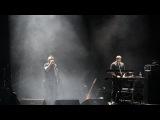 Zvery - Govory (Event Hall Voronez 23/11/14)