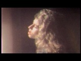 Amy Grant &amp Peter Cetera - The Next Time I Fall страница