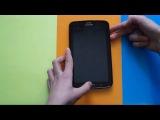 Как Получить ROOT на Samsung Galaxy Tab 3 7.0 (Способ №2)