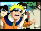 Naruto - Episode 163 - The Tactician's intent