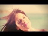 KAFFEIN feat. AL Jet - All that She Wants (HD 720p)
