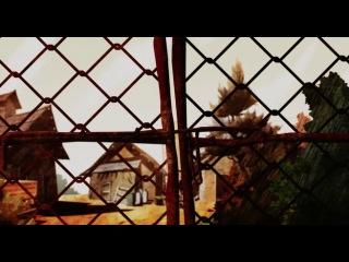 Cine.bestiarios.com - L i f i : U n a G a l l i n a T o c a d a D e l A l a
