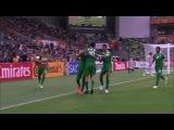 AFC Asian Cup Australia 2015 / DPR Korea 1-4 Saudi Arabia / 14.01.2015 [HD 720p]