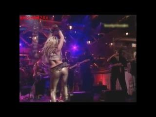 СМОТРИМ И ЛЮБУЕМСЯ !! ШАКИРА ШОКИРОВАЛА ПУБЛИКУ СВОИМ СЕКСУАЛЬНЫМ ТАНЦЕМ!!(не порно,не секс)